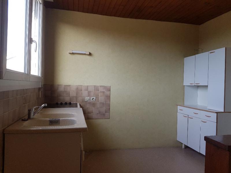 Location appartement Aire sur l adour 365€ CC - Photo 2