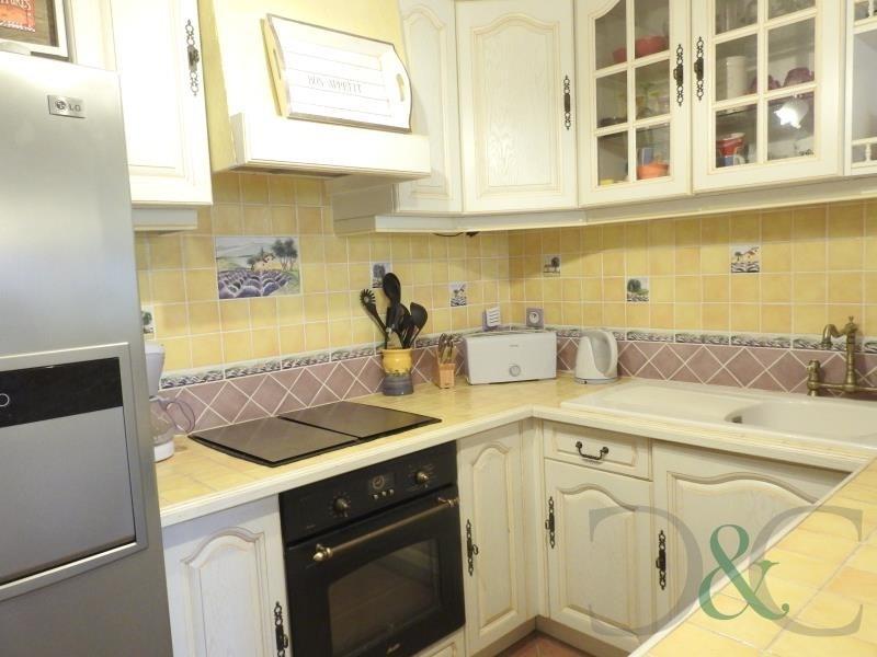Investment property house / villa Bormes les mimosas 285000€ - Picture 5