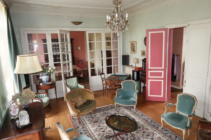 Vente maison / villa Le palais sur vienne 399000€ - Photo 8