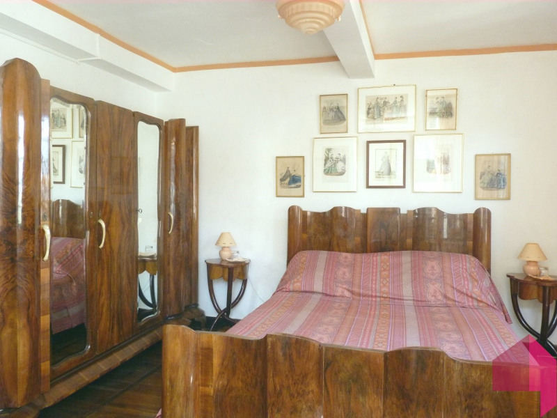 Venta  casa Cuq toulza 299000€ - Fotografía 9