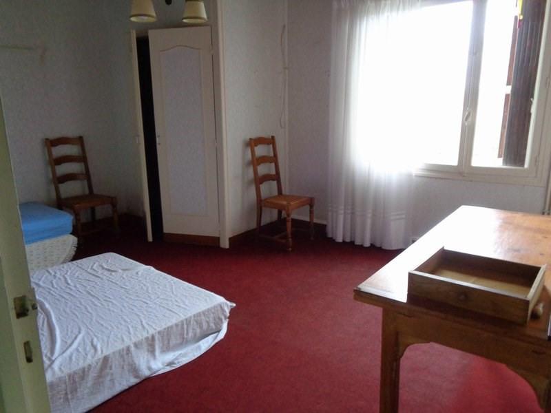 Sale house / villa Gouville sur mer 199900€ - Picture 9