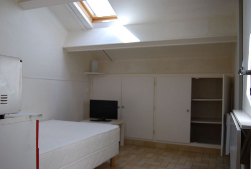 Rental apartment La rochelle 386€ CC - Picture 1
