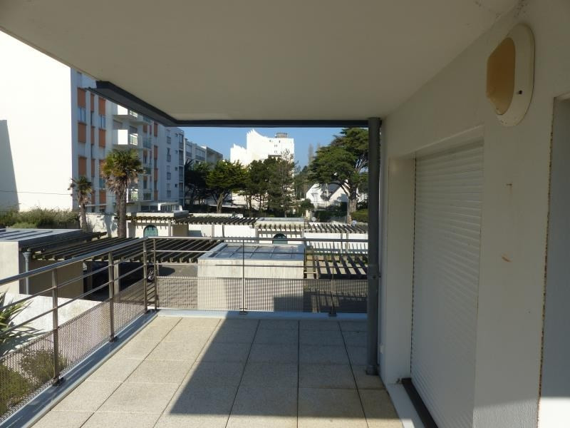 Vente appartement Pornichet 525 000€ - Photo 1