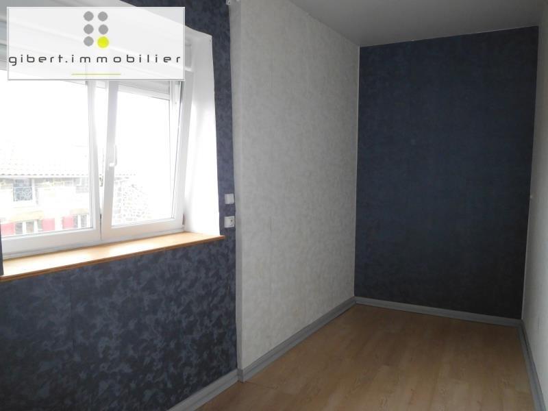 Location maison / villa Polignac 680€ +CH - Photo 8
