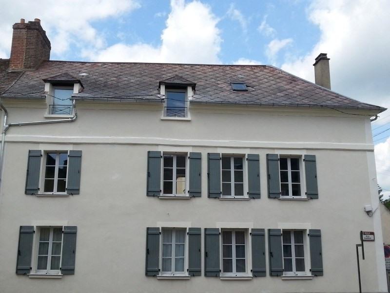 Vente appartement Maule 150000€ - Photo 1