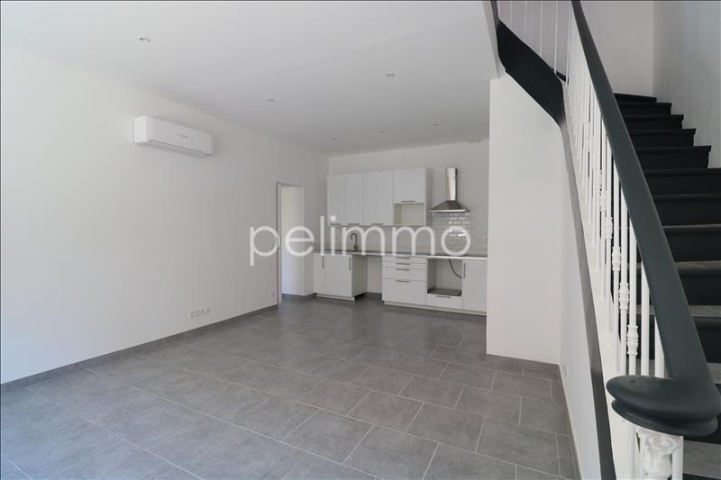 Vente maison / villa Salon de provence 260000€ - Photo 4