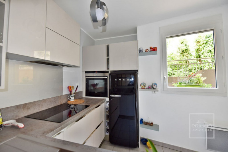 Sale apartment Saint didier au mont d'or 337000€ - Picture 6