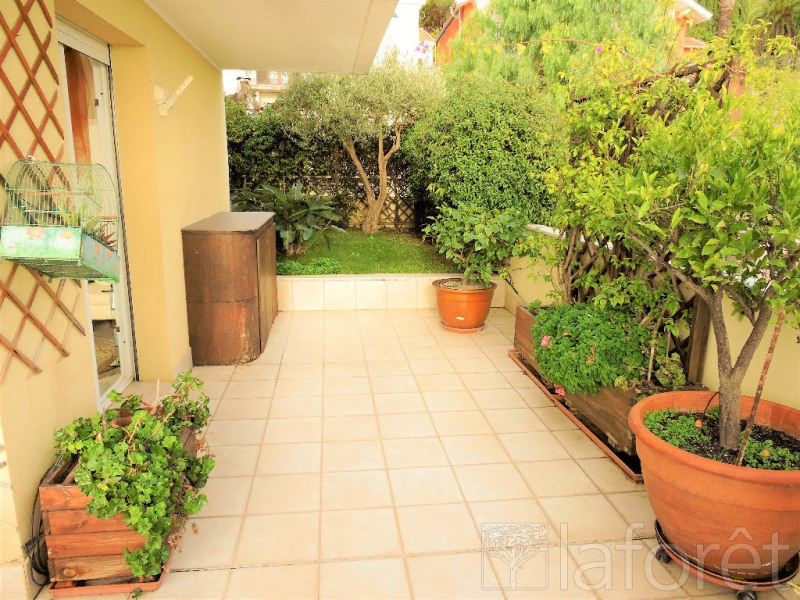 Vente appartement Beausoleil 640 000€ - Photo 3