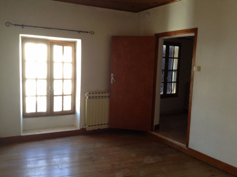 Location maison / villa Manduel 622€ CC - Photo 10
