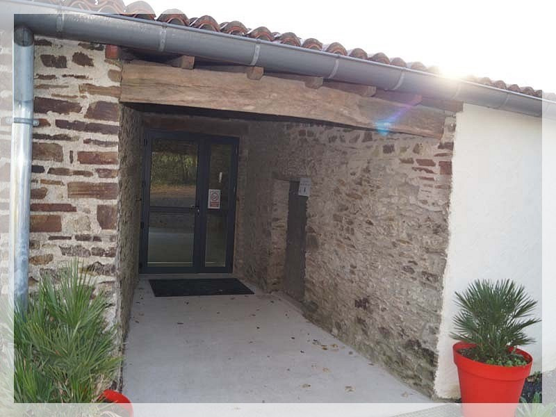 Vente maison / villa Lire 262 000€ - Photo 1