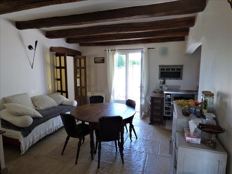 Sale house / villa Messigny et vantoux 349000€ - Picture 3