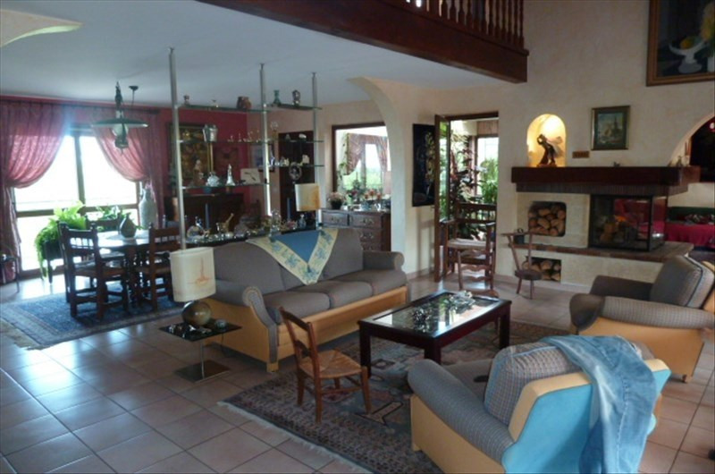 Sale house / villa Canet en roussillon 749 000€ - Picture 5