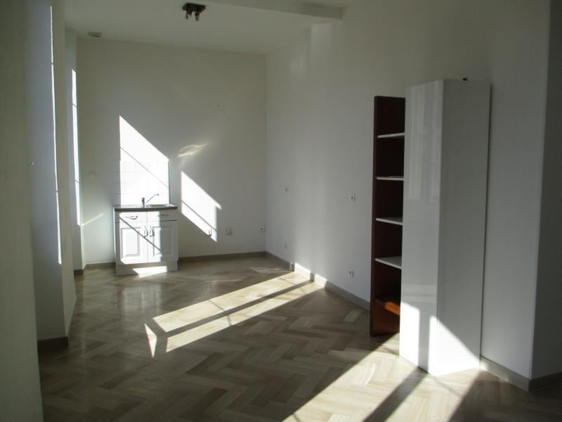 Location bureau Salon de provence 500€ HT/HC - Photo 2