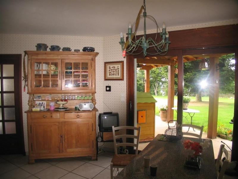 Vente maison / villa Le chambon sur lignon 505000€ - Photo 6