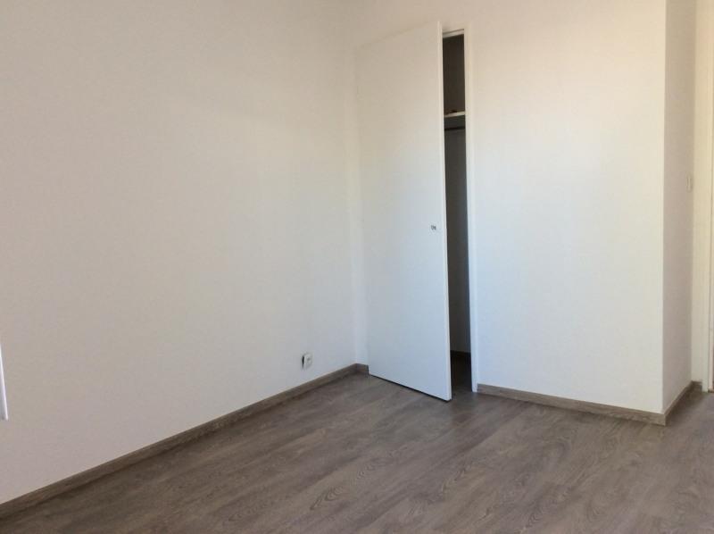 Rental apartment Fréjus 670€ CC - Picture 5