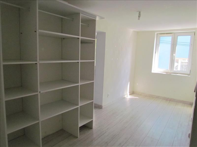 Sale apartment Romanswiller 124 000€ - Picture 7