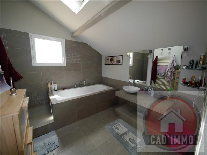 Deluxe sale house / villa Monbazillac 495000€ - Picture 5