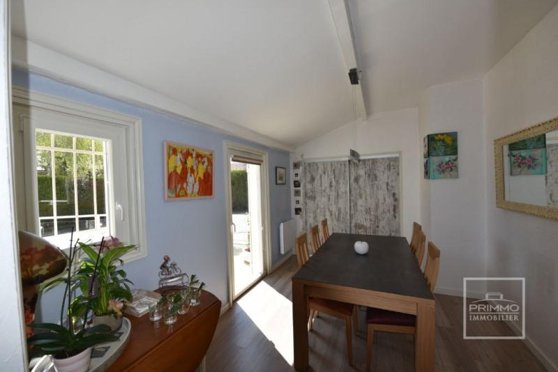 Sale house / villa Les cheres 540000€ - Picture 13
