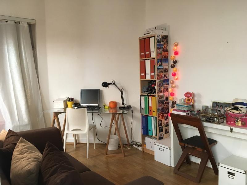 Locação apartamento Toulouse 1200€ CC - Fotografia 6