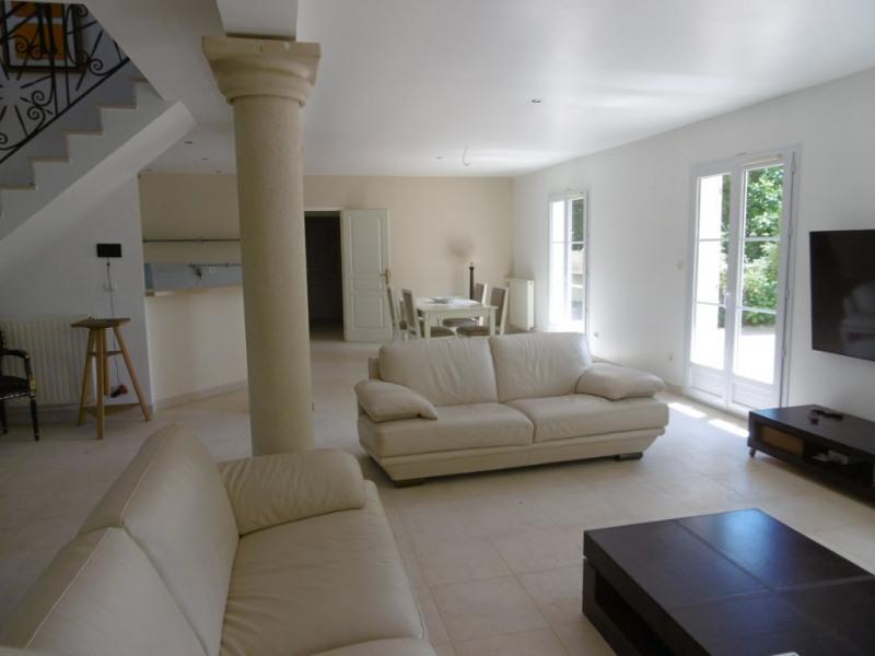 Vente maison / villa La neuville chant d'oisel 312000€ - Photo 3