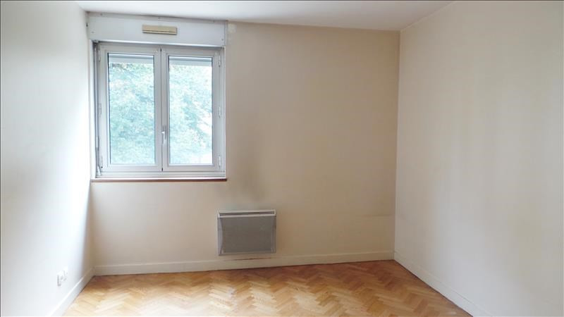 Vente appartement St mande 710 000€ - Photo 3