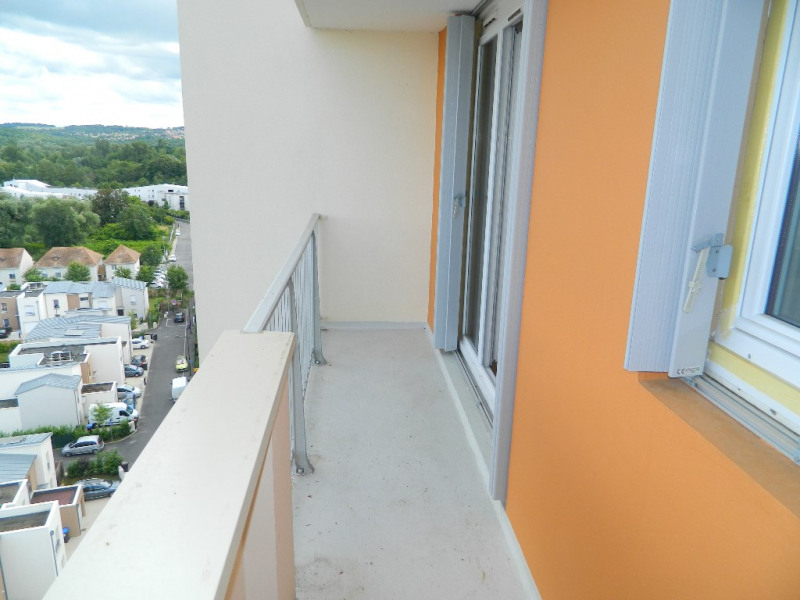 Sale apartment Meaux 138 000€ - Picture 6