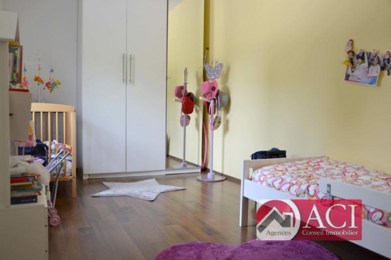 Vente maison / villa Groslay 450000€ - Photo 7