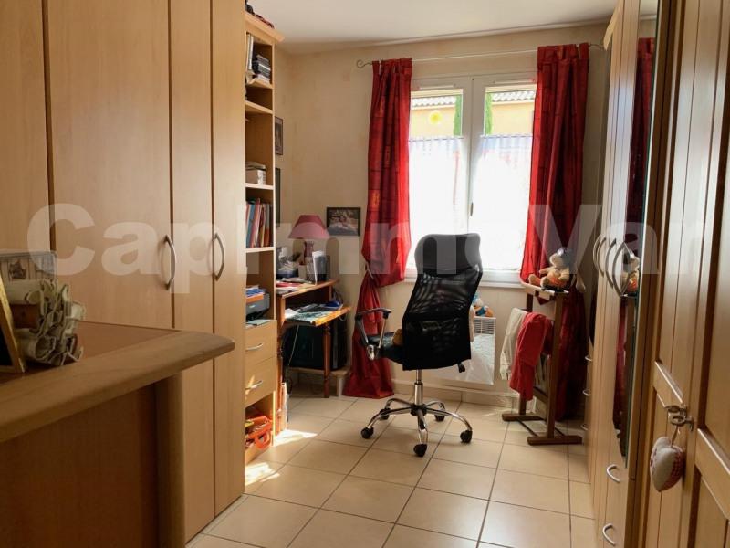 Sale house / villa Le beausset 390000€ - Picture 10