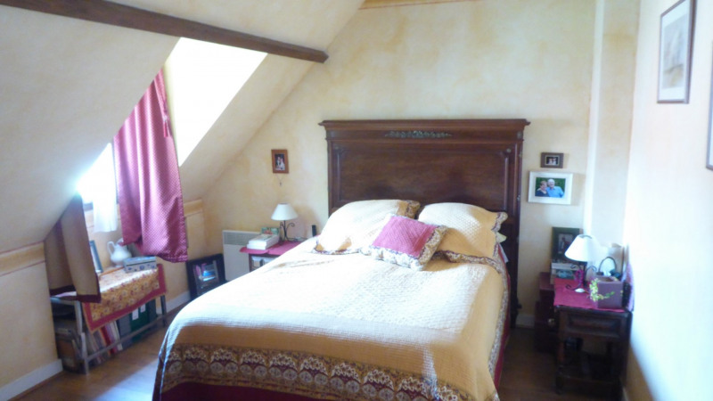 Vente maison / villa Mennecy 362 000€ - Photo 5