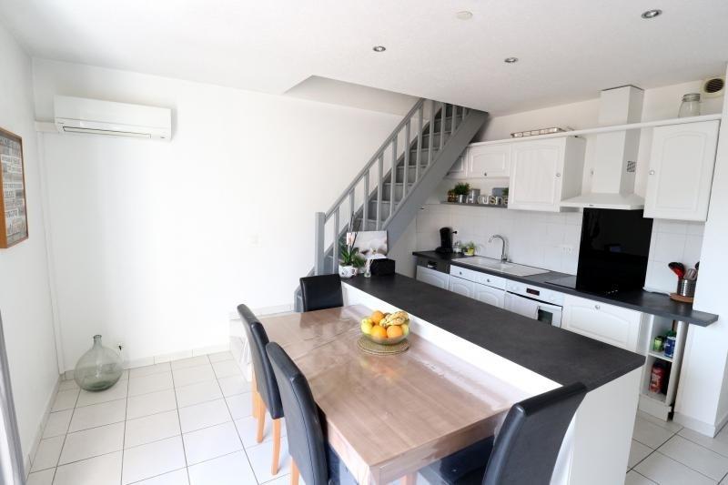Sale apartment Roquebrune sur argens 189000€ - Picture 8