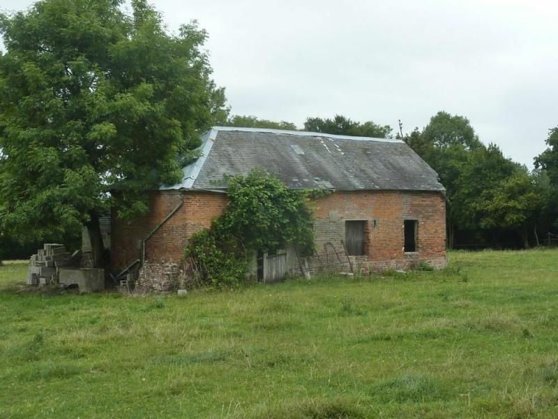 Vente de prestige maison / villa Livarot-pays-d'auge 410000€ - Photo 4