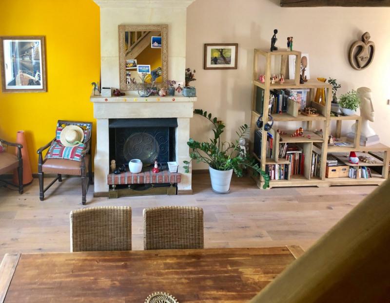 Sale house / villa Caen 290000€ - Picture 4