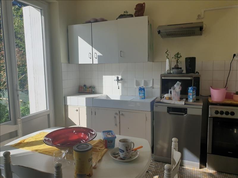 Location appartement Niort 490€ CC - Photo 3