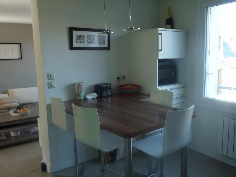 Vente appartement Landerneau 180 600€ - Photo 3