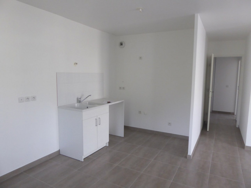 Location appartement Mennecy 933€ CC - Photo 2