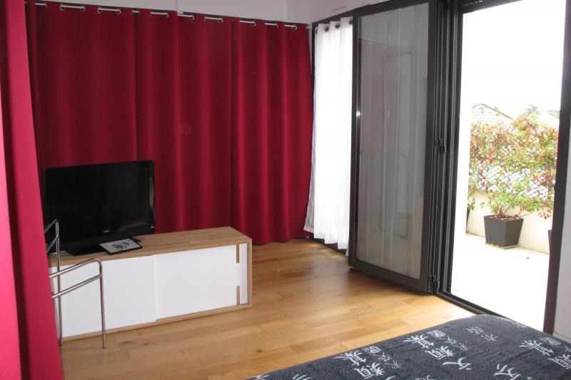 Vente de prestige maison / villa Bordeaux 743 000€ - Photo 7