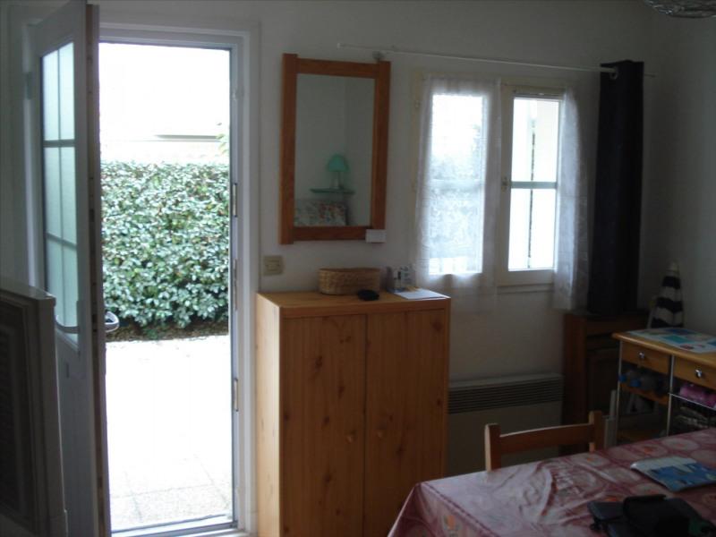 Vente appartement Dolus 111800€ - Photo 3