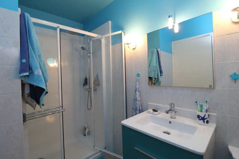 Sale apartment Collioure 257500€ - Picture 8
