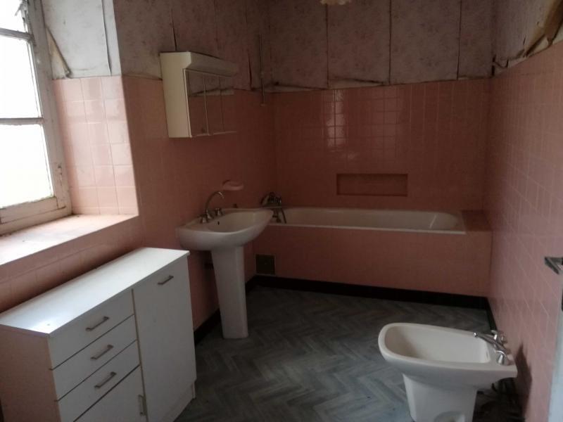 Sale building Pontivy 64800€ - Picture 13