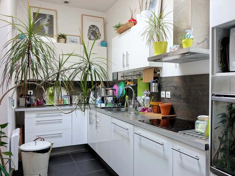 Vente de prestige maison / villa Bordeaux 649500€ - Photo 4