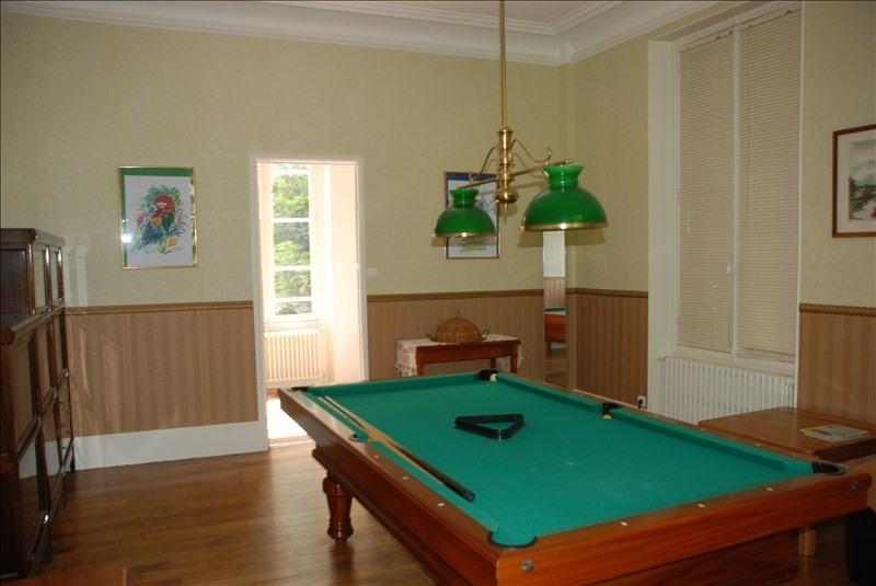 Venta de prestigio  casa Guyancourt 1653000€ - Fotografía 10