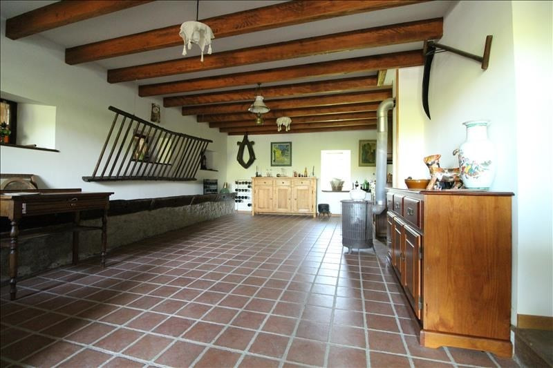 Sale house / villa Reaumont 269000€ - Picture 3