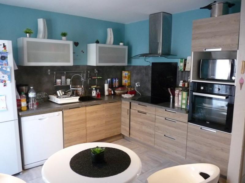 Verkoop  huis Roche-la-moliere 179000€ - Foto 6