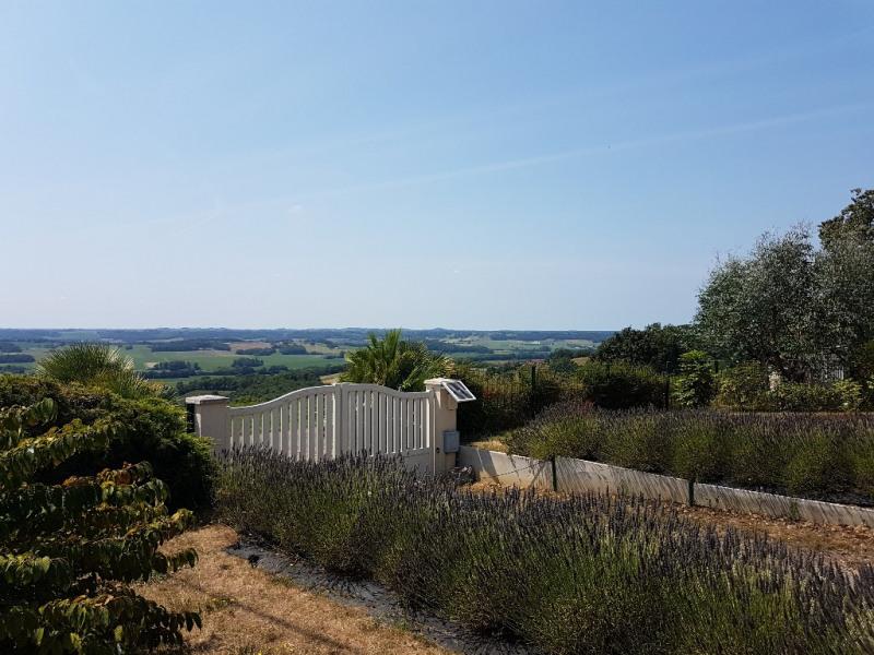 Vente maison / villa Aire sur l adour 244680€ - Photo 4