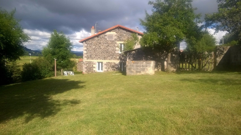 Sale house / villa Le puy en velay 169 900€ - Picture 2