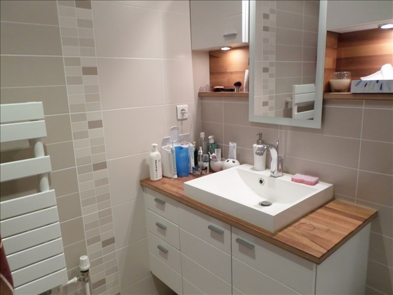 Vente appartement Oyonnax 99000€ - Photo 6