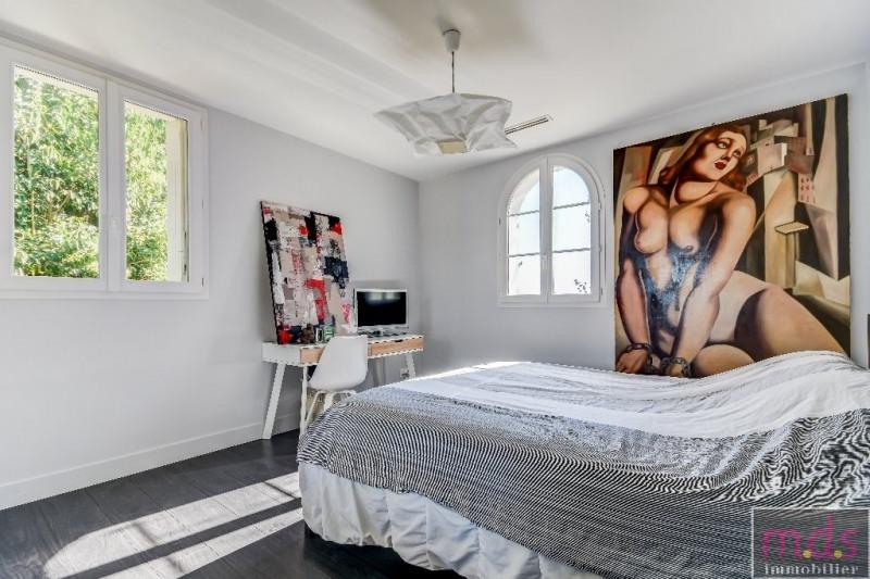 Deluxe sale house / villa Saint-jean 509000€ - Picture 5