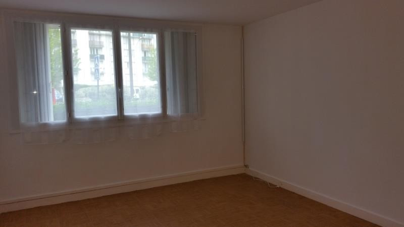 Location appartement St michel sur orge 690€ CC - Photo 7