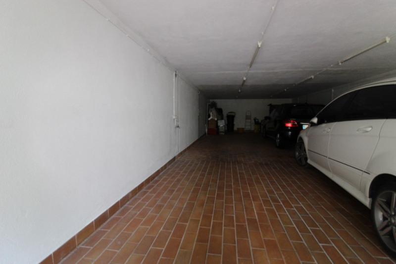 Venta de prestigio  casa La crau 698800€ - Fotografía 18