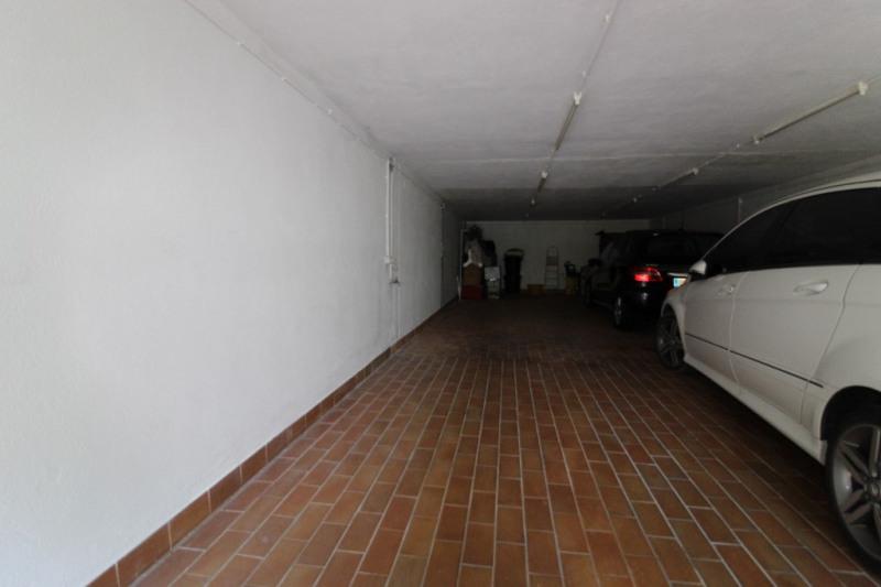 Vente de prestige maison / villa La crau 698800€ - Photo 18